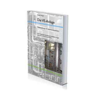Fachliteratur Buch